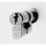 Euro Cylinder & Turn