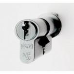 Euro Offset Cylinder & Turn