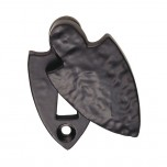 Covered Escutcheon (Shield)